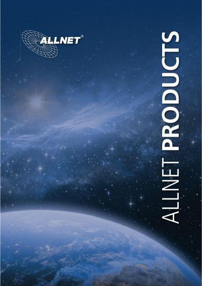 ALLNET Brand Products